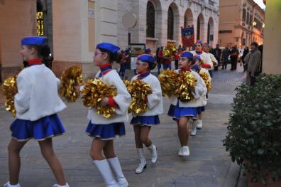 santa-barbara-nel-mondo-festival-delle-bande-04-12-2016-foto-massimo-renzi-04