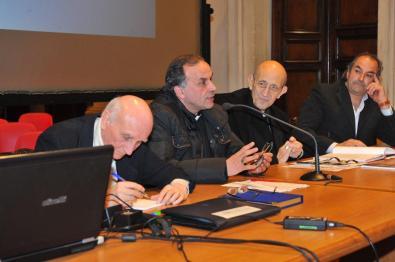 santa-barbara-nel-mondo-vescovo-chiaretti-02-12-2016-foto-massimo-renzi-13