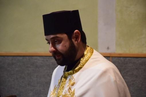 [19.01.2017] Incontro di Preghiera per l'unità dei cristiani (con Ortodossi) DSC_0137