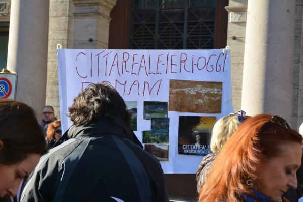 [25.01.2017] Protesta dei terremotati a Roma DSC_2054