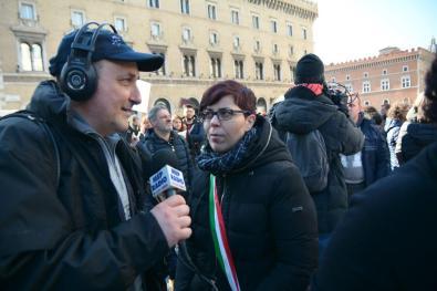 [25.01.2017] Protesta dei terremotati a Roma DSC_2193