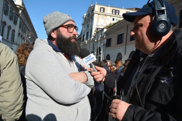 [25.01.2017] Protesta dei terremotati a Roma DSC_2230