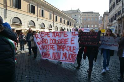 [25.01.2017] Protesta dei terremotati a Roma DSC_2394