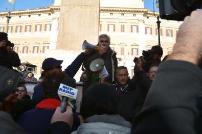 [25.01.2017] Protesta dei terremotati a Roma DSC_2524