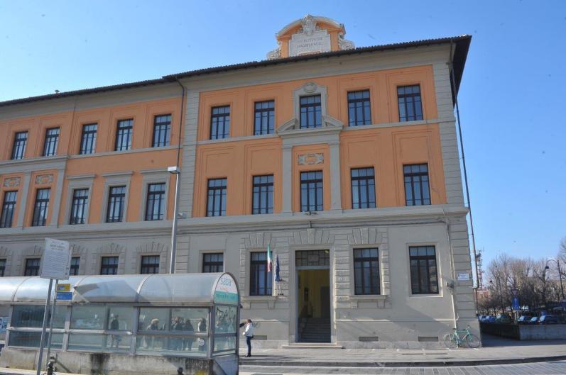 [26.01.2017] Le Iene a Rieti per il Comitato Scuole Sicure MAS_4149
