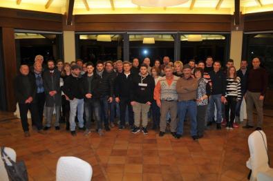 [28.01.2017] Cena del Caveliere MAS_5088
