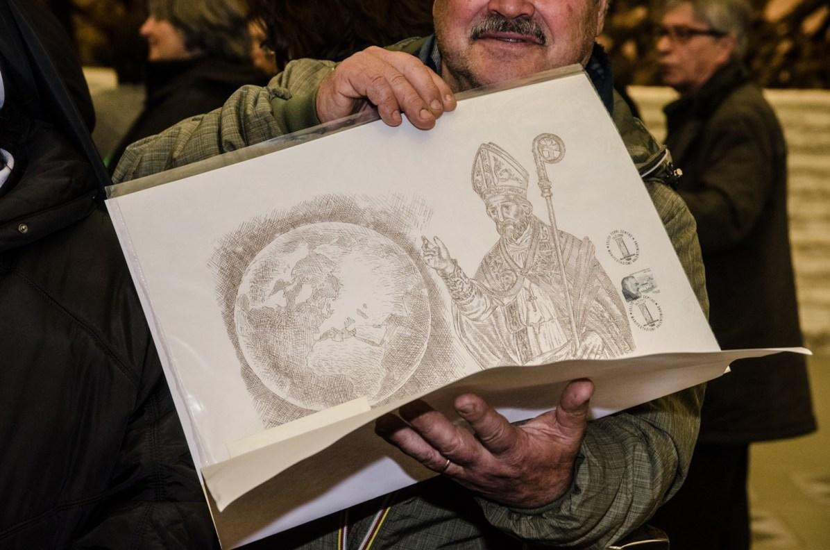 Terremotati-udienza-con-il-Papa-14