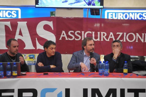 15.02.2017-Perseo-Tirreno-Adriatico-foto-Renzi-MAS_3441