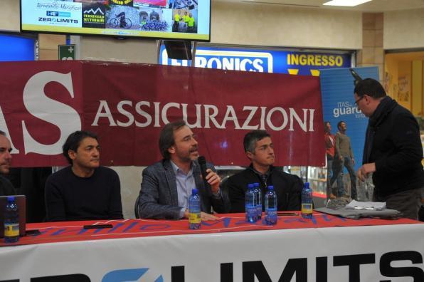 15.02.2017-Perseo-Tirreno-Adriatico-foto-Renzi-MAS_3519