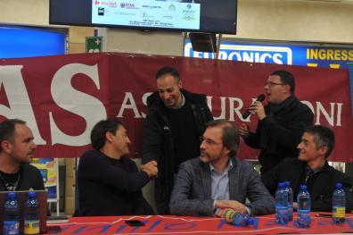 15.02.2017-Perseo-Tirreno-Adriatico-foto-Renzi-MAS_3614