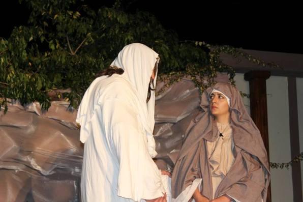 [14.04.2017] Contigliano - Sacra rappresentazione del Venerdì Santo 01