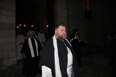 [14.04.2017] Contigliano - Sacra rappresentazione del Venerdì Santo 102
