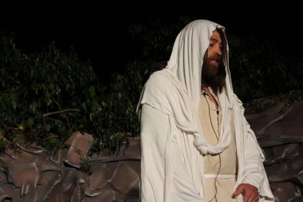 [14.04.2017] Contigliano - Sacra rappresentazione del Venerdì Santo 15