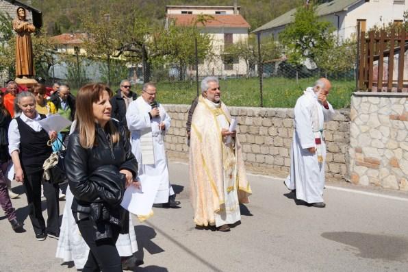[23.04.2017] Festa del Cappuccio di San Francesco a Corvaro DSC04498