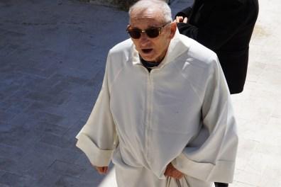 [23.04.2017] Festa del Cappuccio di San Francesco a Corvaro DSC04555