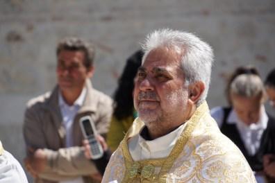 [23.04.2017] Festa del Cappuccio di San Francesco a Corvaro DSC04587
