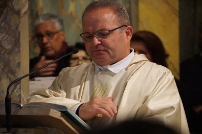 [23.04.2017] Festa del Cappuccio di San Francesco a Corvaro DSC04634