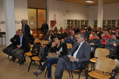 [31.03.2017] Consegna del Kit 3D al Celestino Rosatelli MAS_1375