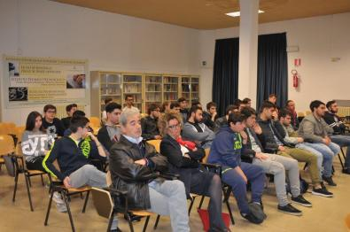 [31.03.2017] Consegna del Kit 3D al Celestino Rosatelli MAS_1391