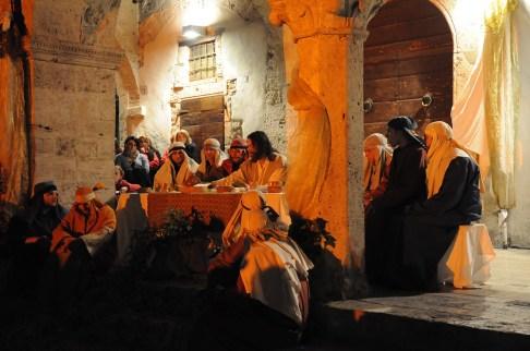 Sacra-Rappresentazione-della-Passione-del-Venerdi-Santo-Cittaducale-foto-Daniela-Rusnac-01