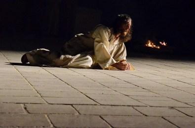 Sacra-Rappresentazione-della-Passione-del-Venerdi-Santo-Cittaducale-foto-Daniela-Rusnac-05