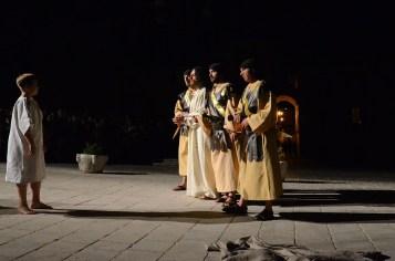 Sacra-Rappresentazione-della-Passione-del-Venerdi-Santo-Cittaducale-foto-Daniela-Rusnac-09