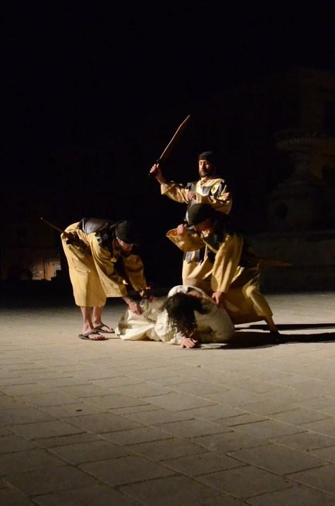 Sacra-Rappresentazione-della-Passione-del-Venerdi-Santo-Cittaducale-foto-Daniela-Rusnac-10