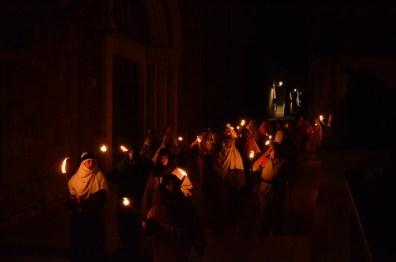 Sacra-Rappresentazione-della-Passione-del-Venerdi-Santo-Cittaducale-foto-Daniela-Rusnac-14