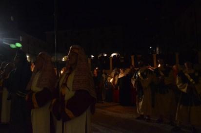 Sacra-Rappresentazione-della-Passione-del-Venerdi-Santo-Cittaducale-foto-Daniela-Rusnac-21