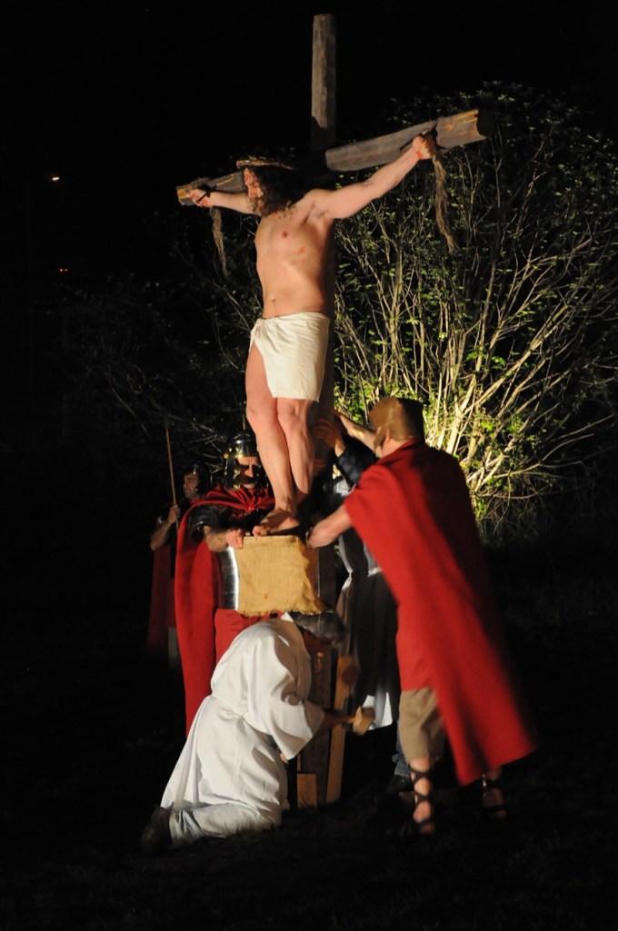 Sacra-Rappresentazione-della-Passione-del-Venerdi-Santo-Cittaducale-foto-Daniela-Rusnac-34