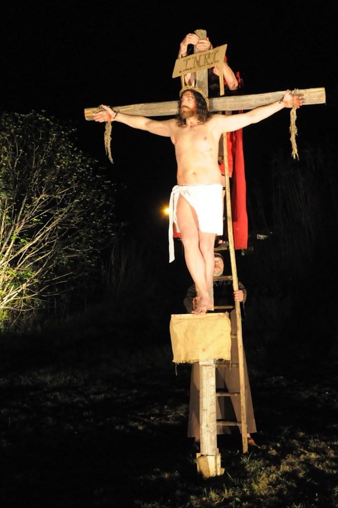 Sacra-Rappresentazione-della-Passione-del-Venerdi-Santo-Cittaducale-foto-Daniela-Rusnac-35