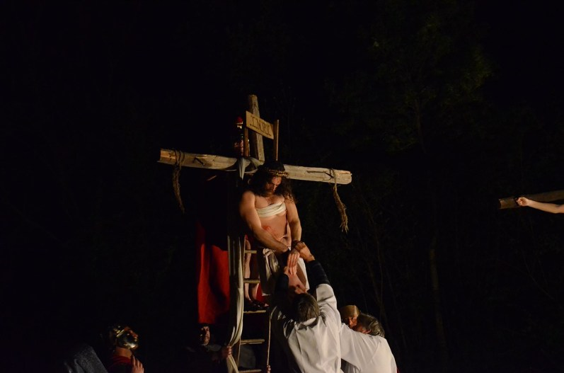 Sacra-Rappresentazione-della-Passione-del-Venerdi-Santo-Cittaducale-foto-Daniela-Rusnac-39
