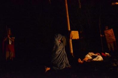 Sacra-Rappresentazione-della-Passione-del-Venerdi-Santo-Cittaducale-foto-Daniela-Rusnac-41