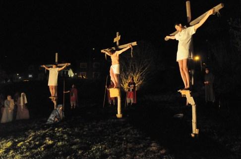 Sacra-Rappresentazione-della-Passione-del-Venerdi-Santo-Cittaducale-foto-Daniela-Rusnac-43