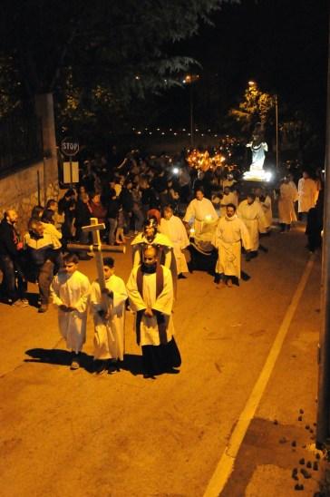 Sacra-Rappresentazione-della-Passione-del-Venerdi-Santo-Cittaducale-foto-Daniela-Rusnac-45