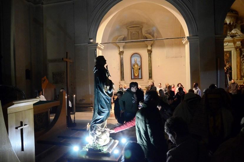 Sacra-Rappresentazione-della-Passione-del-Venerdi-Santo-Cittaducale-foto-Daniela-Rusnac-52