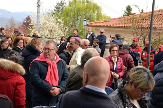 Santa-messa-di-Pasqua-Amatrice-2017-foto-Daniela-Rusnac-24