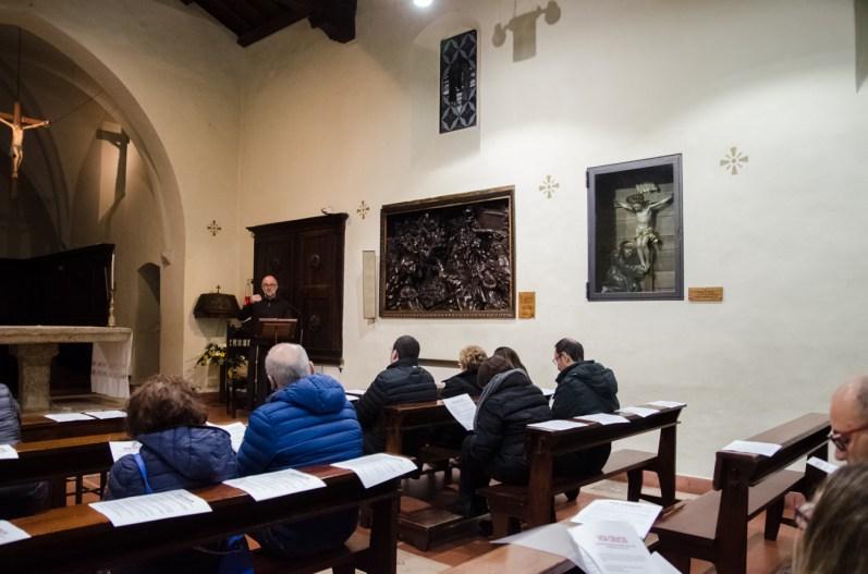 Via-Crucis-Fontecolombo-foto-Daniela-Rusnac-3