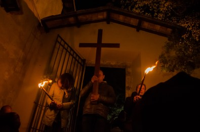 Via-Crucis-Fontecolombo-foto-Daniela-Rusnac-45