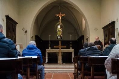 Via-Crucis-Fontecolombo-foto-Daniela-Rusnac-5