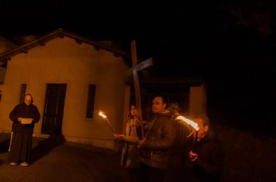 Via-Crucis-Fontecolombo-foto-Daniela-Rusnac-53