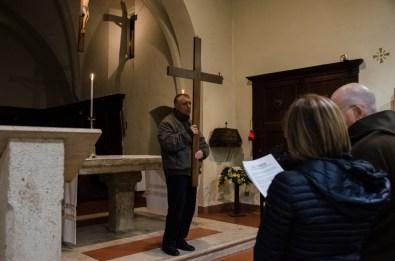 Via-Crucis-Fontecolombo-foto-Daniela-Rusnac-6