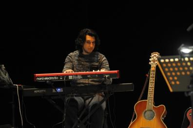 [12.05.2017] Andrea Salini live @ Flavio Vespasiano MAS_6259