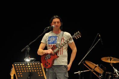[12.05.2017] Andrea Salini live @ Flavio Vespasiano MAS_6558
