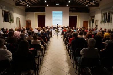 [04.06.2017] Azione Cattolica - Tavola rotonda con i candidati a Sindaco di Rieti DSC06160