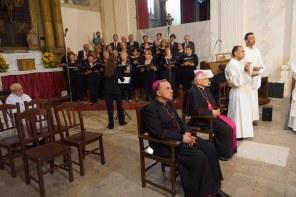 [13.06.2017] Giugno Antoniano - Messa del cardinale Sandri DSC06786