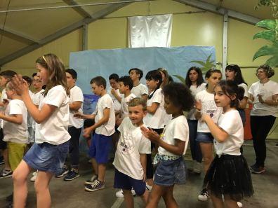 [24.06.2017] Borgo Velino - Centro estivo parrocchiale 22