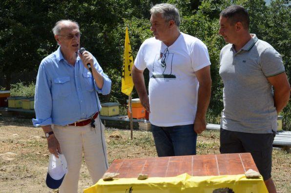 [22.07.2017]-Arnie-Santa-Giusta-1