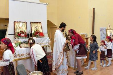 Festa-patronale-San-Giuseppe-il-Nuovo-di-Partos-24-settembre-2017-foto-Daniela-Anghel-9