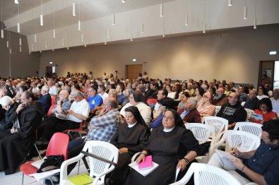Incontro-pastorale-Contigliano-8-settembre-foto-Daniela-Anghel-7